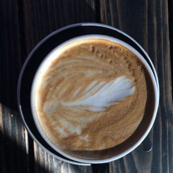 Get the low down on their best coffees! Lord Windsor Roasters - 138 Photos - Coffee & Tea - Long Beach, CA - Reviews - Yelp