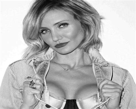 top 10 cameron diaz list 2015 top 2015 list cameron diaz 2015