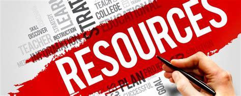 student resources wellness center rowan university
