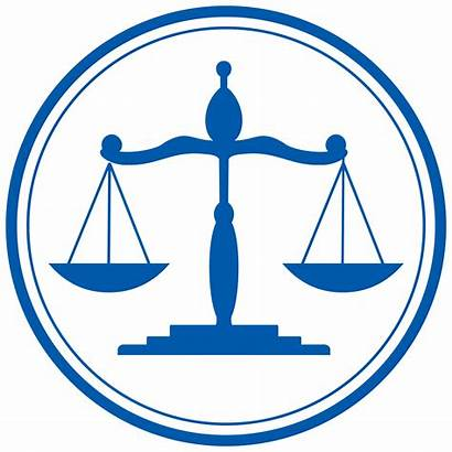 Justice Criminal Law Lawyer Clipart System Court