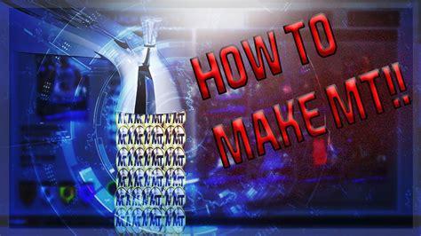 Nba 2k17 How To Make Mt! Best Ways To Make Mt! Fastest Way