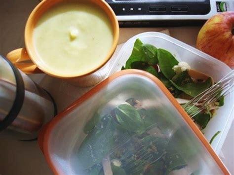boite pour dejeuner au bureau recettes pour bento lunch box et autres boîtes à repas