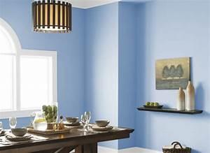 revgercom couleur pour salle a manger rustique idee With charming peinture couleur lin nuancier 7 revger nuancier de gris peinture idee inspirante