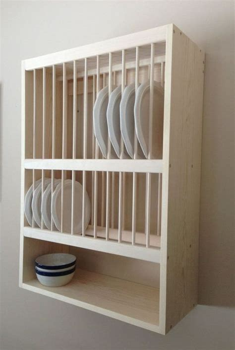 space saving wall mounted furniture  decor ideas digsdigs