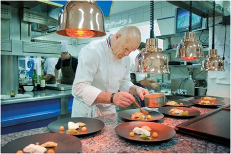 cuisine de philippe etchebest les restaurants aquitains étoilés au guide michelin 2014