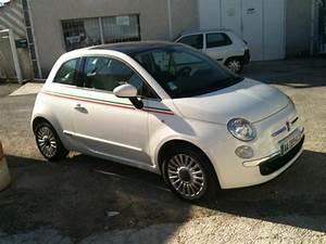 Fiat 500 Ancienne Italie : troc echange fiat 500 bande italie sur france ~ Medecine-chirurgie-esthetiques.com Avis de Voitures
