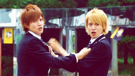 Ouran highschool host club drama | Anime Amino