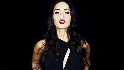 Megan Fox Wallpapers 1080p 1080 Desktop Actress