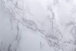 Marmor Optik Wand : u3 folie f r m bel und wand marmor wei er marmor ~ Frokenaadalensverden.com Haus und Dekorationen