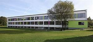 Architekten In Braunschweig : grundschule kralenriede hsv architekten braunschweig ~ Markanthonyermac.com Haus und Dekorationen