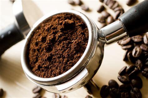 Free stock photo of beans, brew, caffeine