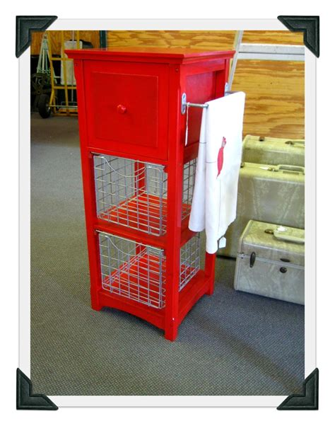 kitchen storage bins 1000 images about diy bin on storage bins 3123