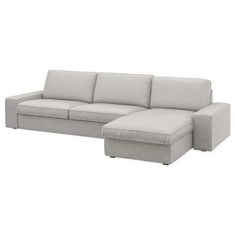 narrow settee 2018 narrow depth sofas sofa ideas