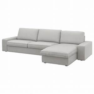 2018 latest narrow depth sofas sofa ideas With sectional sofas narrow spaces