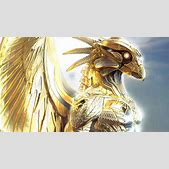 Gods Of Egypt H...