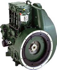 listerpetter engine rebuild industrial diesel products