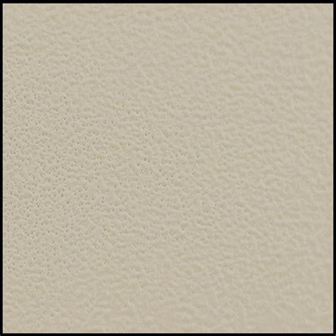unique home designs beige hammer almond powder coat