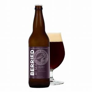 Pelican Berried at Sea Tsunami Stout first in new series ...