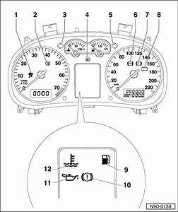 1995 Ford 555d Backhoe Wiring Diagram