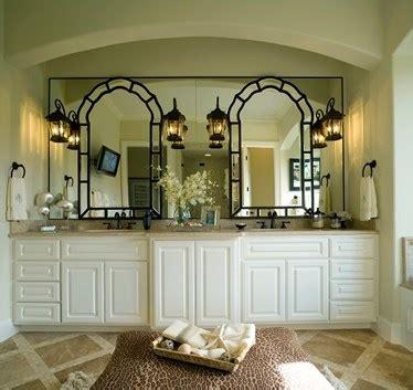 bathroom vanity design ideas bathroom remodeling