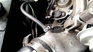 Aamidis Blogspot Com  Ford Ranger Wl Wiring Diagram
