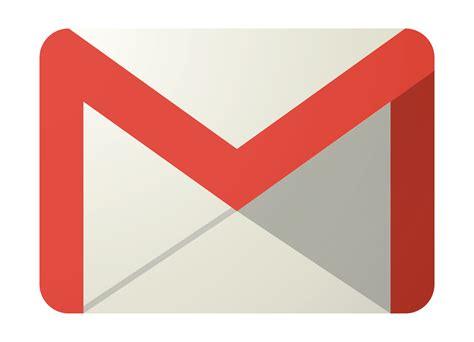 adresse si鑒e social 5 formas para aprender cómo liberar espacio en tu cuenta de correo electrónico en gmail abrima soluciones web