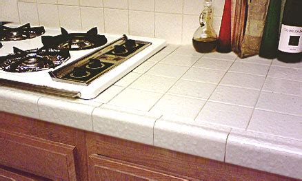 tiles for kitchen worktops tile countertops pricing buying tips installation 6222