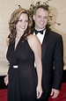 Husband Asks Sara Evans to Admit Some Affairs