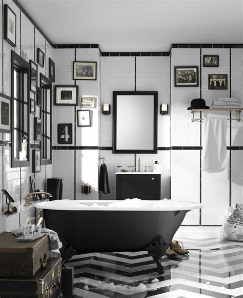 Kohler Bathrooms Designs by 10 Stunning Bathrooms And Kitchens By Kohler S New