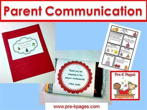 37 best images about parent communication on 319 | b93436795508e4e96200c96f12276ba0