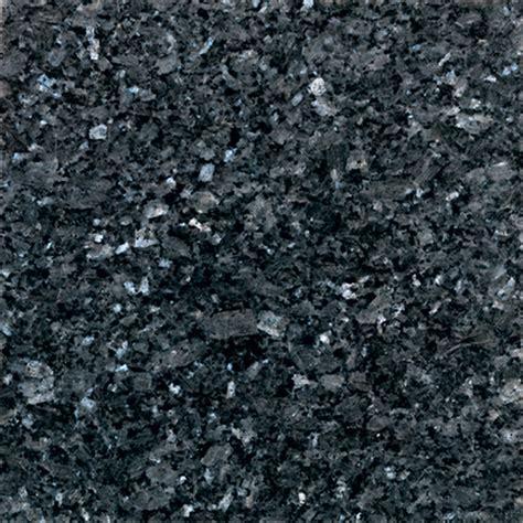 daltile granite blue pearl gt polished 12 quot x 12 quot