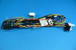 Bmw E36 Nebelscheinwerfer : kabelsatz nebelscheinwerfer bmw 3er e36 alle nicht compact ~ Kayakingforconservation.com Haus und Dekorationen