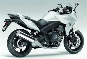 Honda Cbf 1000 F : honda cbf 1000 f 2015 fiche moto motoplanete ~ Medecine-chirurgie-esthetiques.com Avis de Voitures