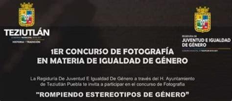 concurso de fotografia macro  concursos de