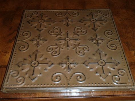 tin wall tiles for sale classifieds