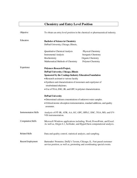 sle resume entry level office resume ixiplay free