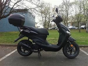 Magasin Moto Toulon : route occasion moto toulon ~ Medecine-chirurgie-esthetiques.com Avis de Voitures