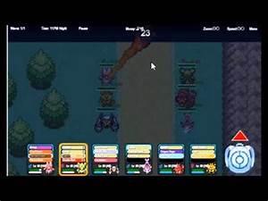 Pokemon Tower Defense 2 - Story Mode - Mewthree Battle ...