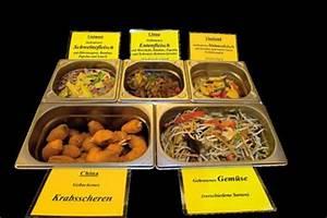 All You Can Eat Dresden : pavillon speisekarte vietnamesische speisen lieferservice restaurant dresden all you can eat ~ Buech-reservation.com Haus und Dekorationen