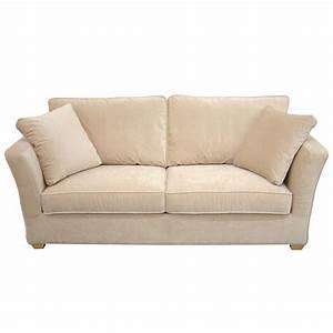 nettoyer canape cuir blanc casse 28 images decoration With produit pour nettoyer canapé cuir blanc
