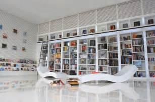 Staple Up Ceiling Tiles by Accentuating Height In Narrow Homes