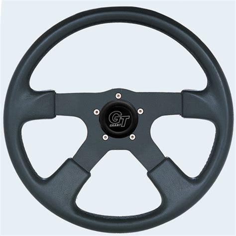 Boat Steering Wheel Grant by Need New Steering Wheel Teamtalk