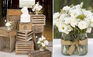 vintage wedding table decor lovely vintage wedding ideas sharp event design