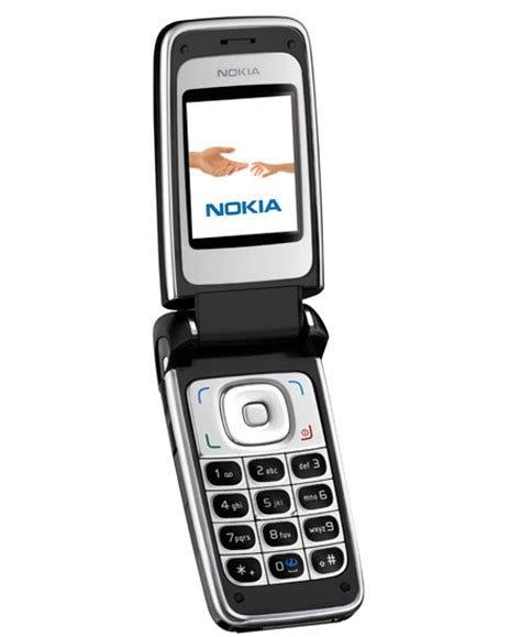 nokia   macromedia flash player announced