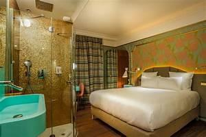 Idol Hotel Paris : idol hotel sur h tel paris ~ Melissatoandfro.com Idées de Décoration