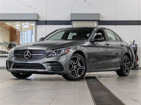 Explore the c 300 4matic sedan, including specifications, key features, packages and more. New 2020 Mercedes-Benz C300 4MATIC® Sedan All Wheel Drive 4MATIC 4-Door Sedan