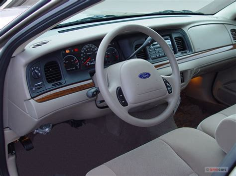 how it works cars 2007 ford crown victoria electronic throttle control 2007 ford crown victoria pictures dashboard u s news world report