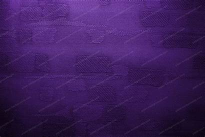 Purple Background Fabric Patches Backgrounds Resolution Paper
