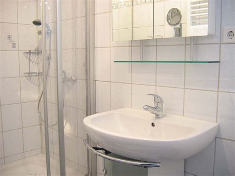 waschbecken für badezimmer waschbecken für badezimmer haus design ideen