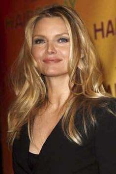 stunning blonde hairstyles   women